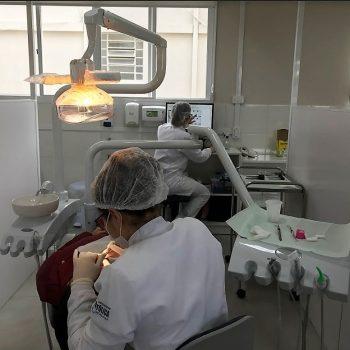 impressora 3d odontologia ucpel