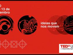 Professora da UCPel é convidada a participar do TEDx da UFPR