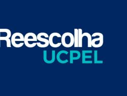 UCPel abre ingresso para aprovados em edições anteriores do vestibular