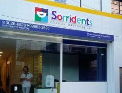 Egresso da UCPel abre clínicas odontológicas em Pelotas e Rio Grande