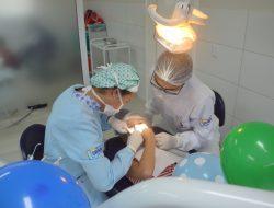 Onde estudar Odontologia? Saiba como escolher