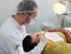 Estágio em odontologia: Confira as 6 principais dúvidas sobre o programa